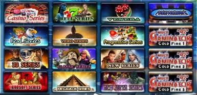 Эмуляторы на игровые автоматы 2007 на youtube видеоролик игровые автоматы оренбурга