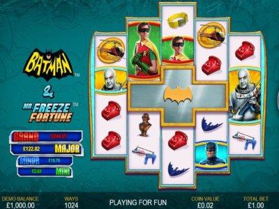 Интернет казино от playtech софтом игровые автоматы с бонусами про воров