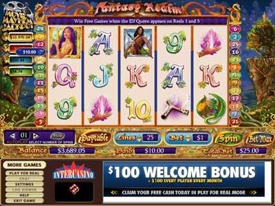 strim-kazino-fantasy-realm
